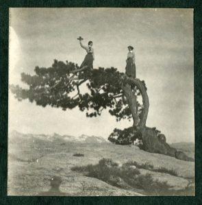 vieux-acrobates-31-829x840