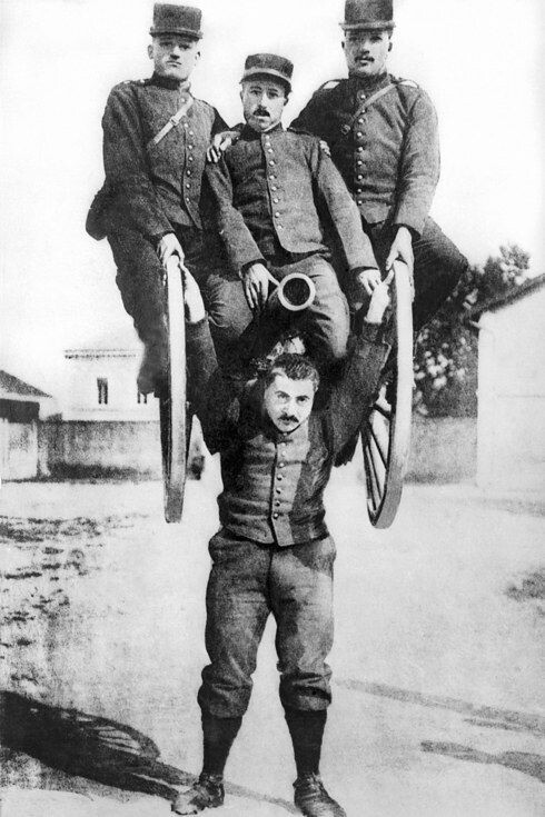 vieux-acrobates-35