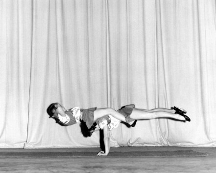 vieux-acrobates-41