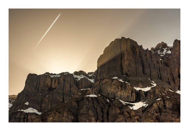 Between sky and mountains - Switzerland - Jennifer Esseiva (4)