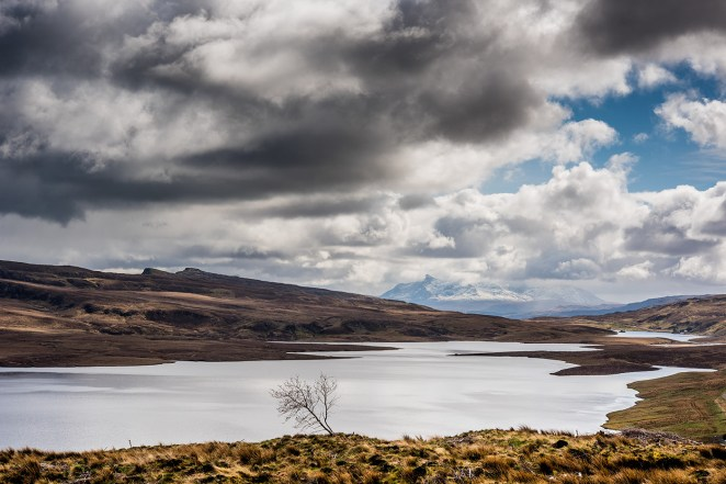 Jennifer Esseiva - Skye Island (9)