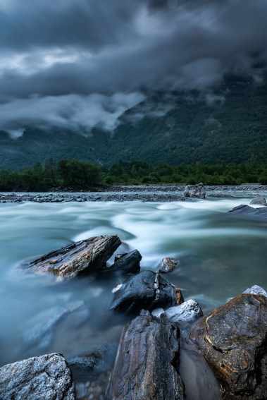Ticino ruled by Storms - Jennifer Esseiva (6)
