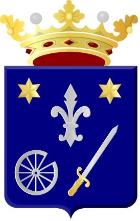 Heerenveen 05