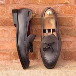 animascode loafer tassels thumb