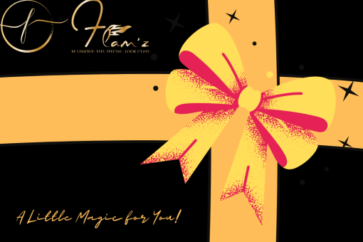 gift card5