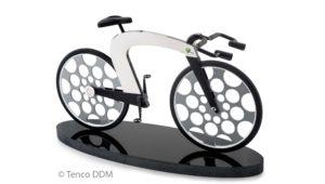 Tenco_bike_300170