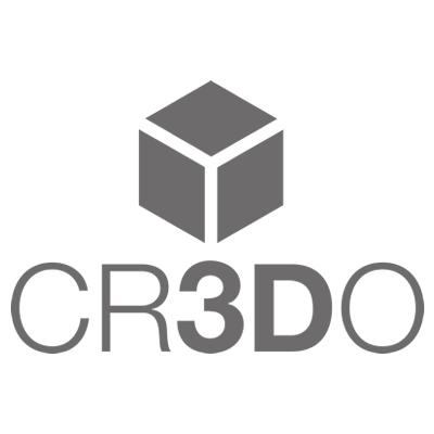 CR3DO