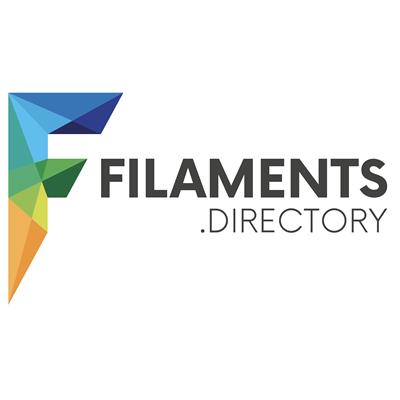 filaments.directory