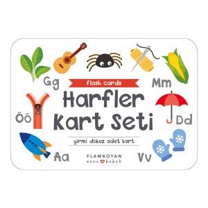 harfler_kapak-11-1