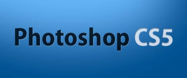 Adobe Photoshop CS5 Extended Crack And Serial Keys