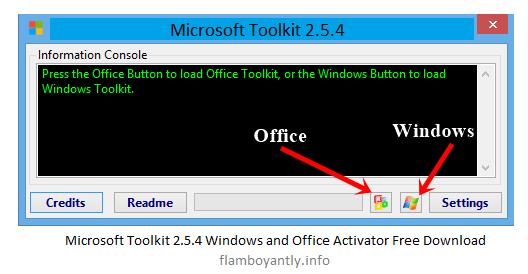 ms toolkit windows 8.1 download