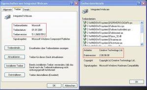 Dell Latitude E6400 Drivers Free Download