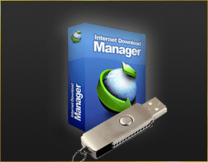 Internet Download Manager 2017 Portable Serial keys
