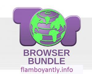 Tor Browser Latest Crack 2017 Full Free Download