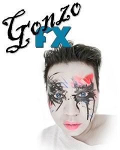 Gonzo FX