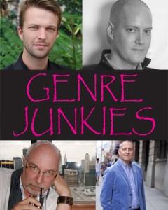 Genre Junkies