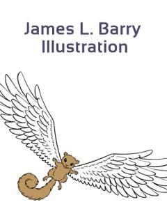 James L. Barry