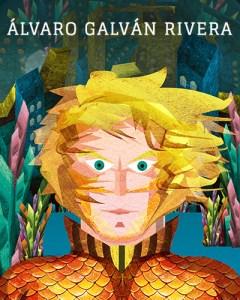 Álvaro Galván