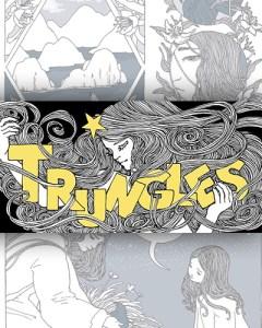 Trungles