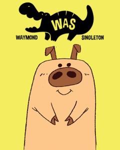 Way Singleton