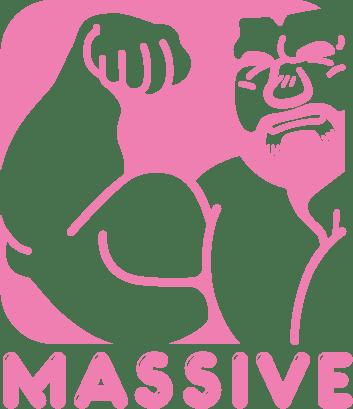 Massive Goods
