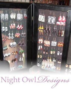 Night Owl Designs