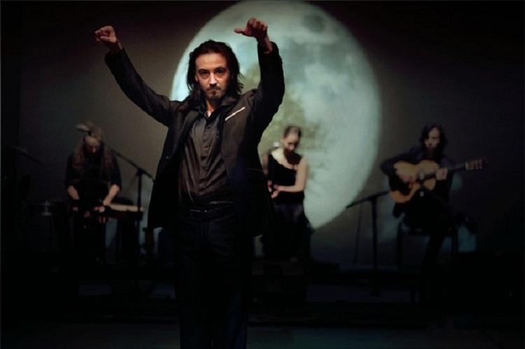 Cuadros Flamencos (12)