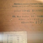Santos Hernandez 1924 2