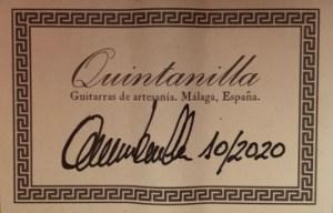 Victor Quintanilla