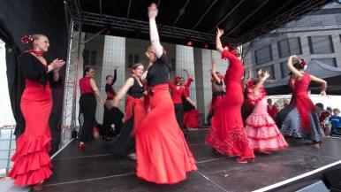 2016-Flamenco-026