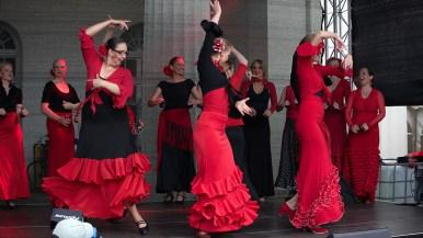 2016-Flamenco-042
