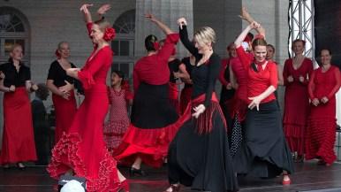 2016-Flamenco-043