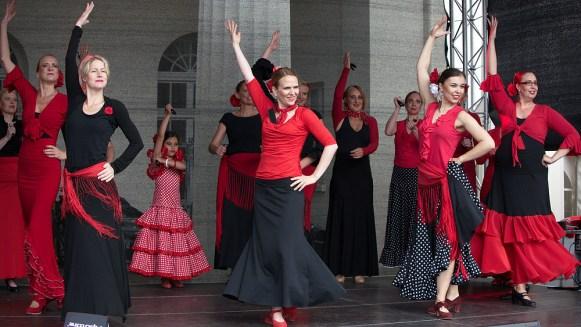 2016-Flamenco-044