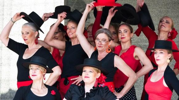 2016-Flamenco-057