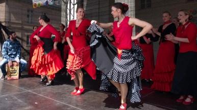 2016-Flamenco-071