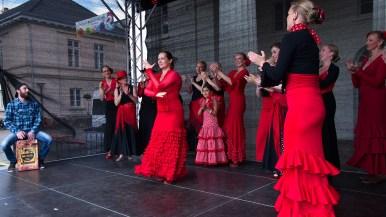 2016-Flamenco-083