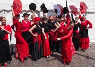 2016-Flamenco-110b
