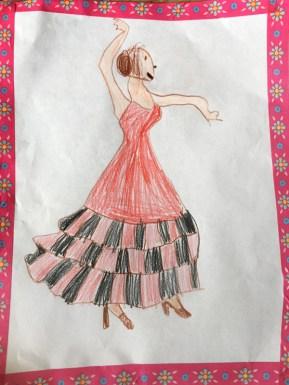 Flamenco-Kinderzeichnung-h_0000s_0001_21