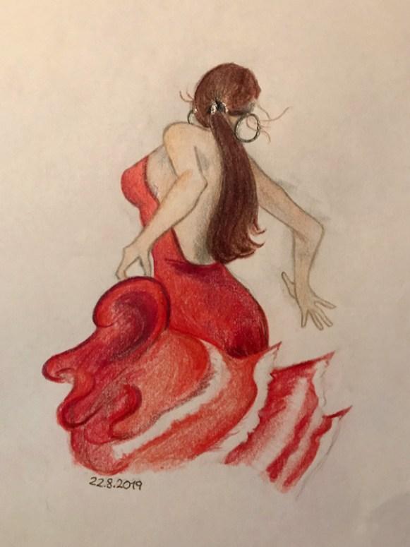 Flamenco-Kinderzeichnung-h_0001s_0000_19