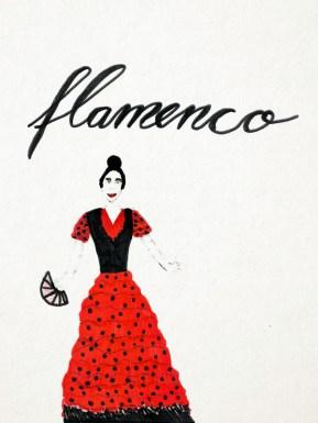 Flamenco-Kinderzeichnung-h_0001s_0006_13
