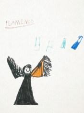 Flamenco-Kinderzeichnung-h_0001s_0007_12