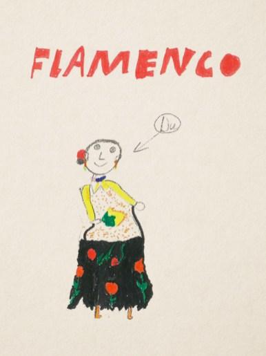 Flamenco-Kinderzeichnung-h_0001s_0013_6