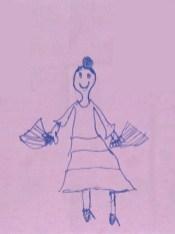 Flamenco-Kinderzeichnung-h_0001s_0018_1