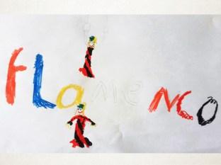 Flamenco-Kinderzeichnung-q_0000s_0003_Gruppe 7