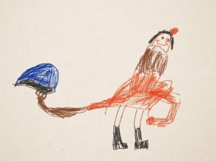 Flamenco-Kinderzeichnung-q_0001s_0004_8