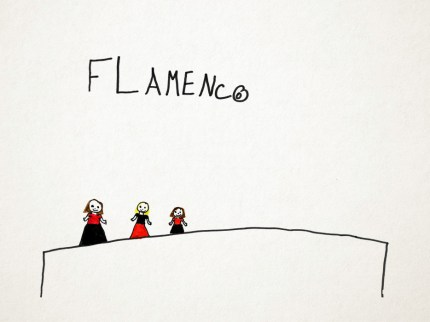 Flamenco-Kinderzeichnung-q_0001s_0006_6