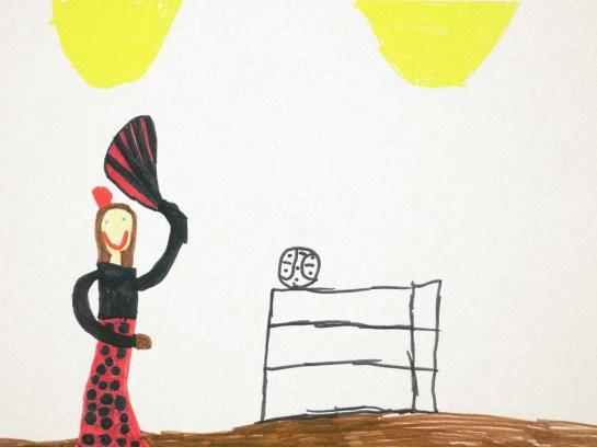 Flamenco-Kinderzeichnung-q_0001s_0009_3