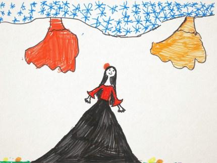 Flamenco-Kinderzeichnung-q_0001s_0011_1