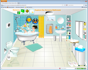 Flash cartoon animation Flash movies Flash sites and funny animations design ideal to promote