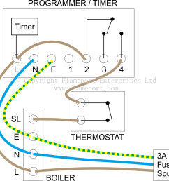 external programmers for combination boilers weil mclain gas boiler wiring diagram 2 wire mains voltage thermostat [ 1240 x 1146 Pixel ]